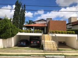 Vendo Excelente Casa ALDEBARAN ALFA 440m² 4 suítes