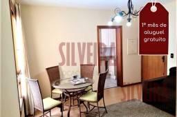 Apartamento para alugar com 2 dormitórios em Petrópolis, Porto alegre cod:8917
