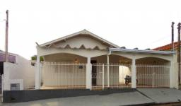 Título do anúncio: GM - Linda casa em Guabiraba