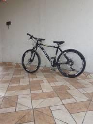 Título do anúncio: Bike colli 260