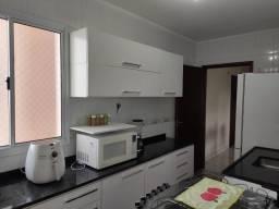 Título do anúncio: Pare de pagar aluguel - Casa em Nova Caruaru
