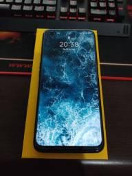 Smartphone Realme 6 PRO 8GB / 128GB Azul