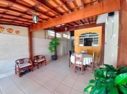 Título do anúncio: /Casa em Pitimbu