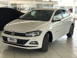 Título do anúncio: Volkswagen Virtus 1.0 200 TSI Highline Automático 2021