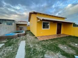 Título do anúncio: Casa para venda a pronta entrega! Com piscina e área gourmet.