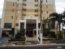 Título do anúncio: Sao Carlos - Apartamento Padrão - Centro
