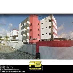 Título do anúncio: Apartamento com 3 dormitórios para alugar, 94 m² por R$ 1.200,00/mês - Jardim Cidade Unive