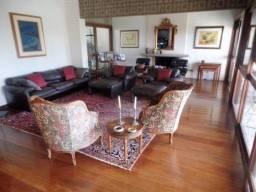Título do anúncio: Casa à venda, 4 quartos, 2 suítes, 4 vagas, Mangabeiras - Belo Horizonte/MG