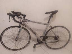 Título do anúncio: Bicicleta Speed Oxer Fast A070