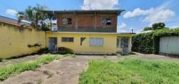 Casa em Timbi fino Acabamento - Ideal para Ponto Comercial