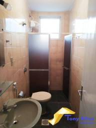 Título do anúncio: Apartamento com 3 dormitórios para alugar em Cabo Frio