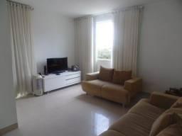 Título do anúncio: Casa à venda, 4 quartos, 1 suíte, 5 vagas, Santa Efigênia - Belo Horizonte/MG