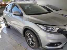 Honda HRV EX 1.8 2020/20