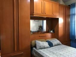 Título do anúncio: Dormitório