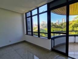 Título do anúncio: Apartamento à venda, 2 quartos, 1 suíte, 2 vagas, Sion - Belo Horizonte/MG