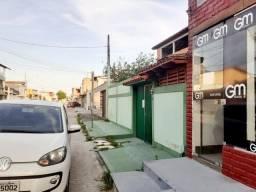 Vendo Casa na Barra, Localização Privilegiada!!