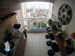 Título do anúncio: Apartamento Residencial à venda, Vila Brasílio Machado, São Paulo - .