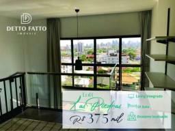 Título do anúncio: Torres - Apartamento Padrão - Praia da Cal