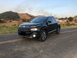 Título do anúncio: Fiat Toro Volcano Diesel 2019 4X4