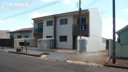 Título do anúncio: Venda   Casa com 744.58 m², 1 dormitório(s). Centro, Jaguapitã