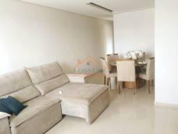 Título do anúncio: Casa Geminada 2 Quartos com 162m² construídos no Bairro Senhora de Fátima.