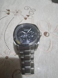 Título do anúncio: Relógio Orient Original