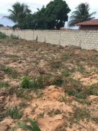Título do anúncio: Lote/Terreno para venda tem 1200 metros quadrados em Cajupiranga- Parnamirim - RN