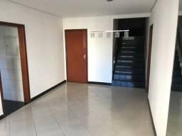 Título do anúncio: Cobertura 04 quartos no bairro Palmares