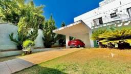 Título do anúncio: Ótima casa com 4 quartos 2 suítes