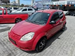 Título do anúncio: Ford Ka 1.0 8V