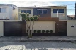 Título do anúncio: O sonho da casa própria mais perto do que você imagina no coração do Recife