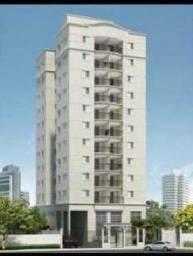 Título do anúncio: Apartamento com 2 dormitórios à venda, 60 m² por R$ 558.000,00 - Vila Dom Pedro I - São Pa