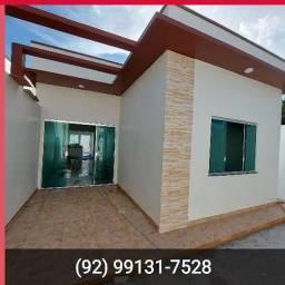 Título do anúncio: Casa com 3 Quartos  Versalles Planalto