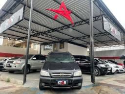 Título do anúncio: Chevrolet ZAFIRA ELEGANCE