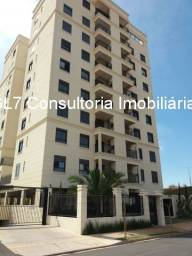 Título do anúncio: Apartamento Condomínio Ideale Uno em Indaiatuba SP