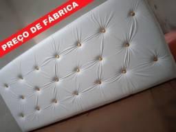 Título do anúncio: CABECEIRA / CAMA BOX PROMOÇÃO !!!