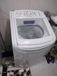 Título do anúncio: Máquina de lavar 8kg