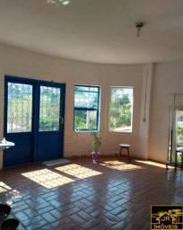 Título do anúncio: Cód.: 1374 - Casa em área nobre de Cunha