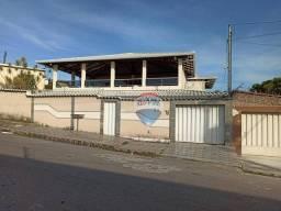 Título do anúncio: Contagem - Casa Padrão - Vila Belém