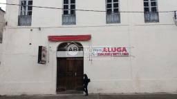 Título do anúncio: Loja, Centro, Santos, Cod: 3004
