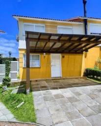 Casa à venda com 3 dormitórios em Mário quintana, Porto alegre cod:BE12