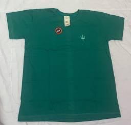 Camisa Osklen G