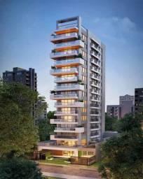 Apartamento à venda com 4 dormitórios em Moinhos de vento, Porto alegre cod:RG5263
