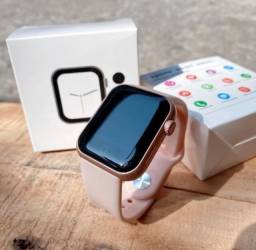 Smartwatch d20 a pronta entrega