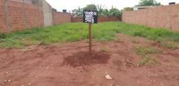 Título do anúncio: Terreno moreninha 4..campo grande..m.s.