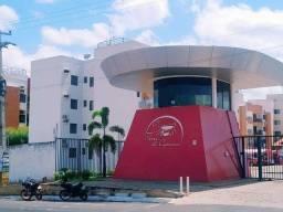 Título do anúncio: Apartamento para Locação em Teresina, SANTA ISABEL, 2 dormitórios, 1 suíte, 1 banheiro, 1