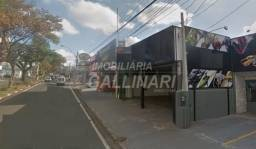 Título do anúncio: salão - Jardim Chapadão - Campinas