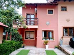 Título do anúncio: Casa Condominio em Cavalhada