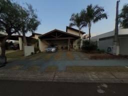 Título do anúncio: Sao Carlos - Casa de Condomínio - Condominio Residencial Village Damha II