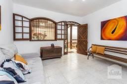 Título do anúncio: Casa à venda com 5 dormitórios em Padre eustáquio, Belo horizonte cod:373820